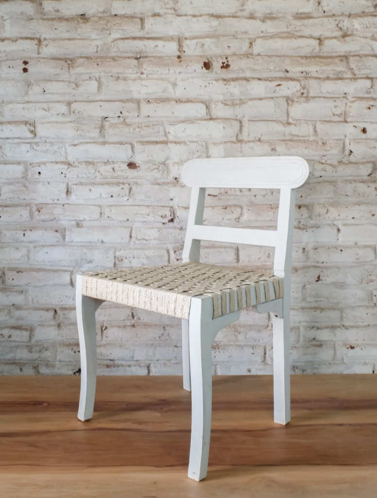 Classic_Dining_Chair